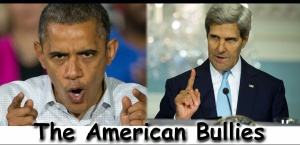 American bullies2