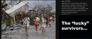 Screen Shot 2013-11-11 at 3.13.49 PM