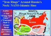 3 rings around russia 1995