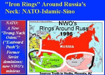 3 rings around russia 1995