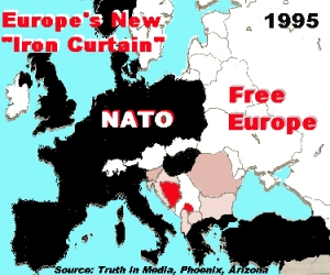 nato-map 1995