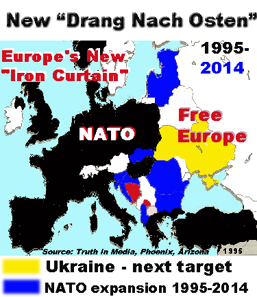 http://truthinmediablog.files.wordpress.com/2014/02/nato-map-2014.png