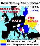 nato-map 2014