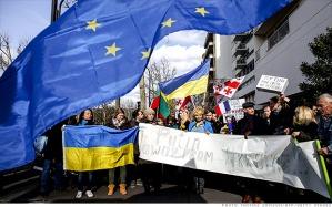 140305074841-ukraine-eu-620xa