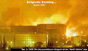 bg-burn