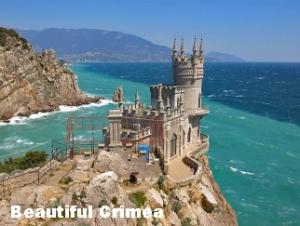 crimean-resorts-palaces-and-ca_17_p0