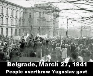 Demonstracije_27_mart_1941
