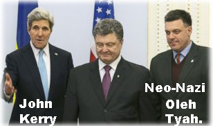 GTY_kerry_ukraine_leaders_jtm_140304_16x9_608