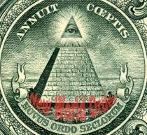 one-dollar-pyramidcrop
