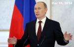 Russia_Putin-07edd