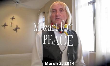 Screen Shot 2014-03-02 at 6.37.26 PM