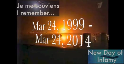 Screen Shot 2014-03-23 at 9.20.47 AM