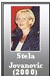 StelaJ 2000