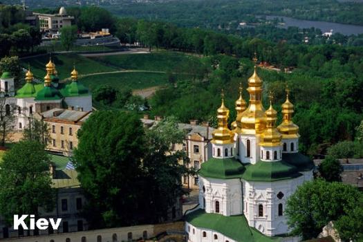 ukraine-01-01