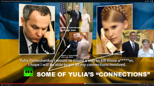 Yulia-4