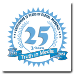 25 yr TiM jubilee copy