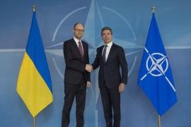 NATO_06032014_270_180