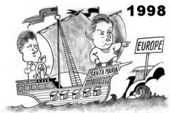 santa-maria 1998