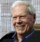 Dr.Craig-Roberts
