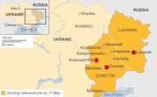 ukraine_donetsk_luhansk_referendum_624