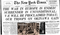 victory-in-europe-5-08-45