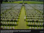 Screen Shot 2014-06-28 at 8.06.09 AM