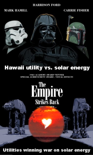 The-Empire-Strikes-Back-alternative-movie-poster