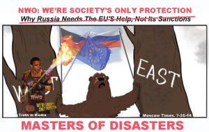 EU-Russia-Obama-flamethrower