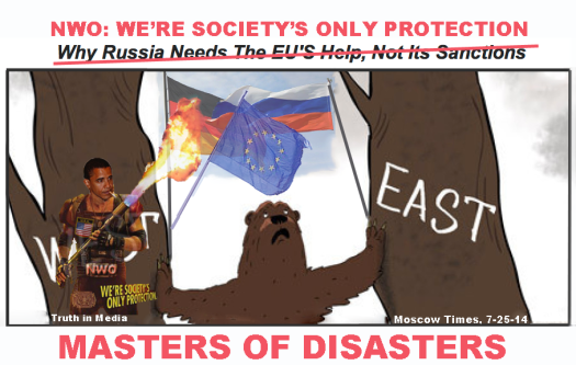 EU-Russia-Obama-flamethrower