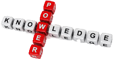 Knowledge Power 2