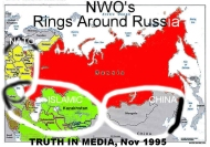 russia-3 rings