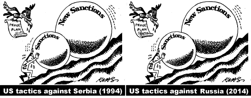 sanctions-serbia-russia