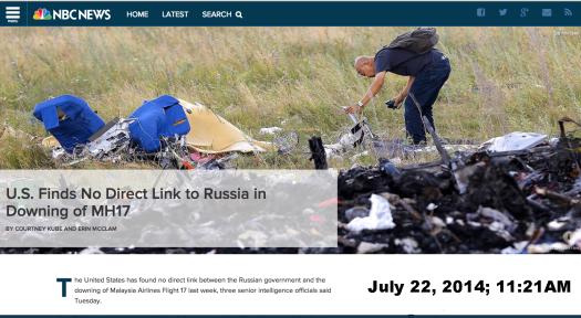 Screen Shot 2014-07-22 at 2.18.09 PM