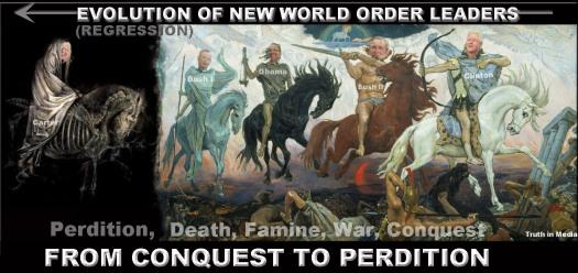 Apocalypse_NWO 5 Presidents