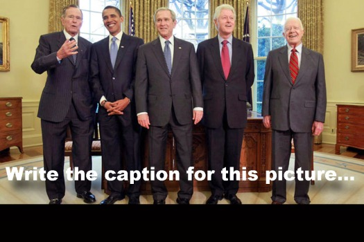 five-presidents-no caption