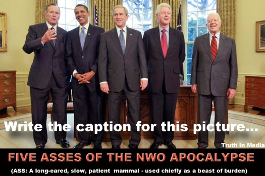 five-presidents-with caption