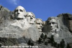 Mount_Rushmore_Monumen June 2003_new