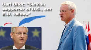 bildt-sweden-eastern-partnership.si