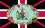flag-3_3036497c