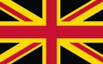 new-uk-flag_3036444b