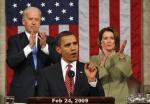 Obama 2-24-09