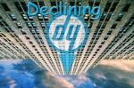 HP Declining