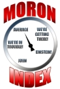 moron-index