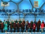 APEC 11-10-14