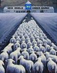 EU sheeple