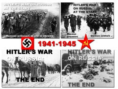 Hitlers_invasion_of_Russia_collage