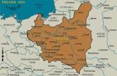 Poland 1933