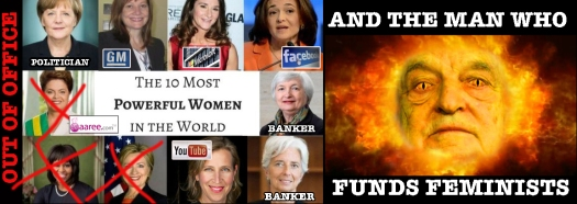 The-10-Most-Powerful-Women-in-the-World-696x410