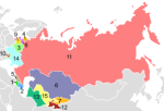 USSR_Republics_Numbered_Alphabetically (1)