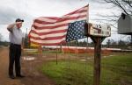 03.05.13-Julie-Flag-Hanger